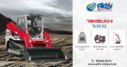 aktiv-fb-takeuchi-tl12-v2-raupenlader-mieten-kaufen