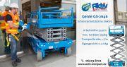 aktivmietpark-genie-gs-2646-scherenarbeitsbuehne-mieten