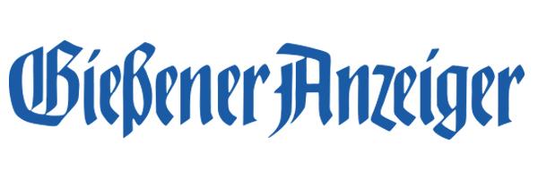 Logo Giessener Anzeiger