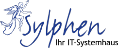 Sylphen IT-Systemhaus