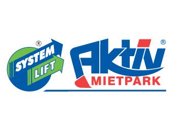 Logo Aktiv Mietpark