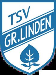 TSV Großen-Linden